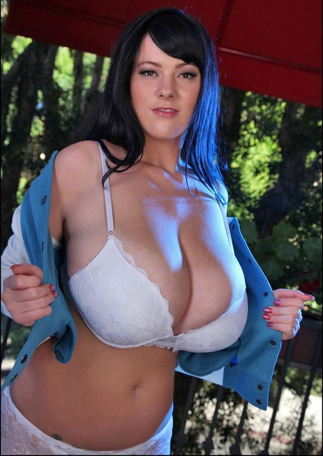 BBW http://bbw-hook-up.com/ | girs with curves