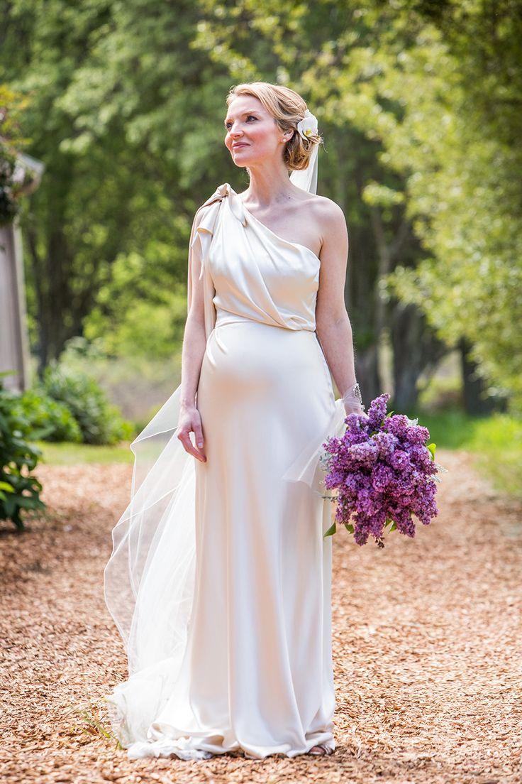 11 best boutique bridal maternity wedding dresses images for Best wedding dresses for pregnant brides
