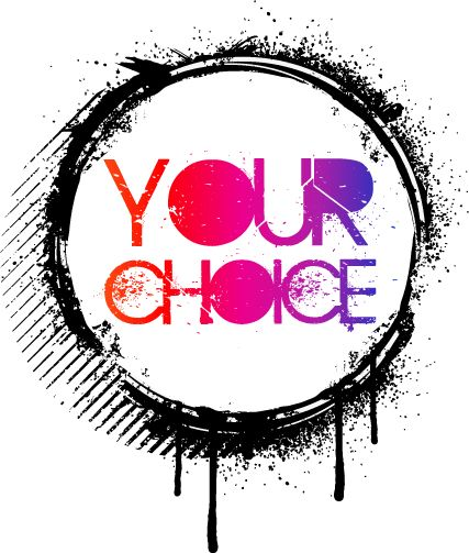 Your Choice is a great website, app and game targeting alcohol and binge drinking for young people and parents.