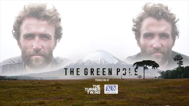 The Turner Twins: Adventure to The Green Pole - Teaser Edit