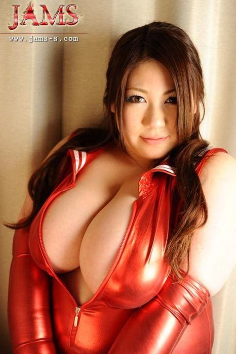 Sexy Asian Bbw 75