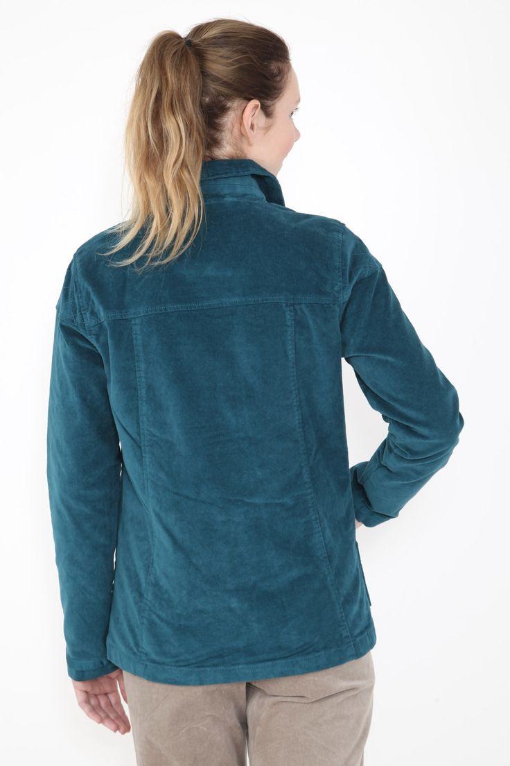 1000 ideas about veste femme on pinterest veste blazer. Black Bedroom Furniture Sets. Home Design Ideas