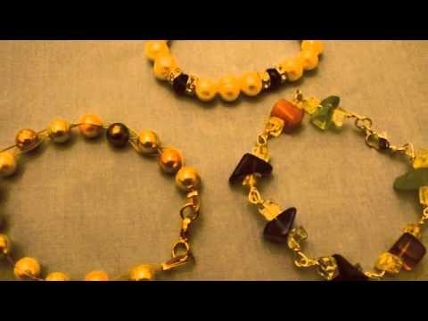 EYGENIA'S  handmade jewellery --♥♥  By FIORINA ♥♥ - http://jewelry.onwired.biz/sets/eygenias-handmade-jewellery-%e2%99%a5%e2%99%a5-by-fiorina-%e2%99%a5%e2%99%a5/
