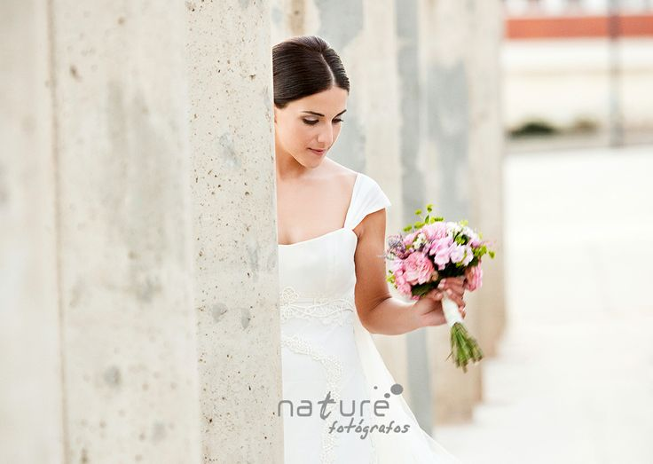 Fotógrafo de boda Almería. www.naturefotografos.com