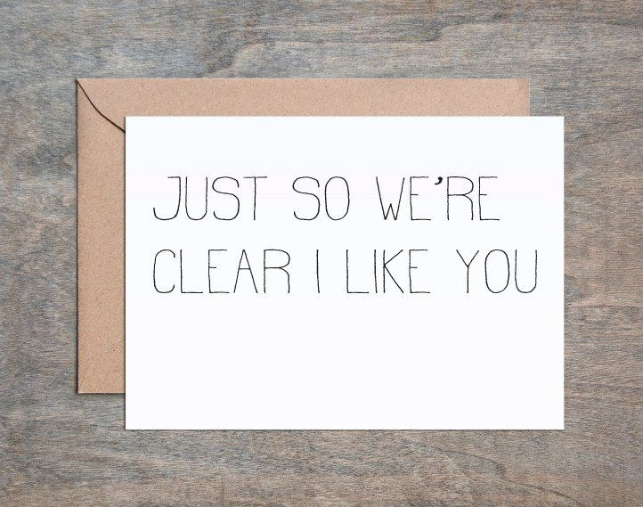 Best 25+ Funny anniversary cards ideas on Pinterest Pun quotes - anniversary printable cards