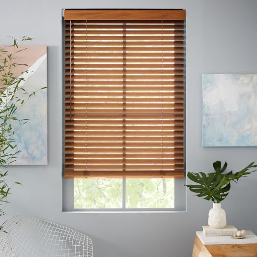 Top 24 Order Hunter Douglas Blinds Online Wallpaper Cool Hd
