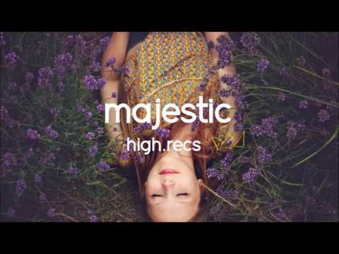 Olmos - Hold Me x Majestic Color