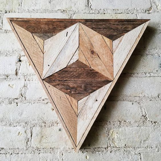 "1,890 Likes, 21 Comments - My Woodworking (@mywworg) on Instagram: ""Reposted from @eleventyonestudio Use #mywworg to be featured Don't forget to tag your woodworking…"""