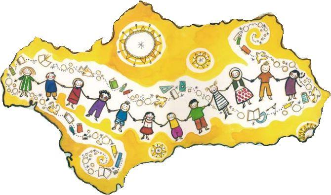 Recursos para Docentes: Recursos y Materiales para el Día de Andalucía