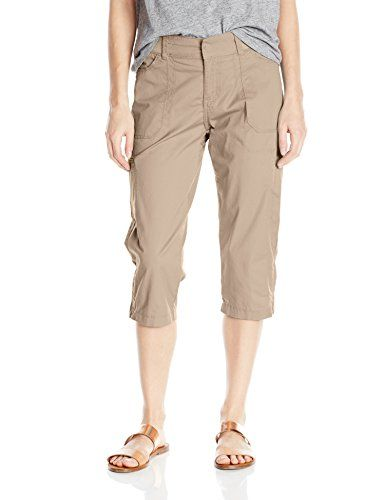 1000  images about Petite Pants & Capris Casual For Women on Pinterest
