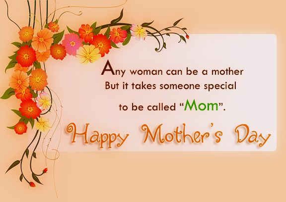 Happy Mothers Day famous Quotes,  Happy Mothers Day Quotes 2017, Happy Mothers Day Lovely Quotes, Mothers Day Famous Quotes, Happy mothers day Messages, Happy Mothers Day Wishes
