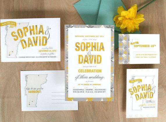etsy invitations #invitations