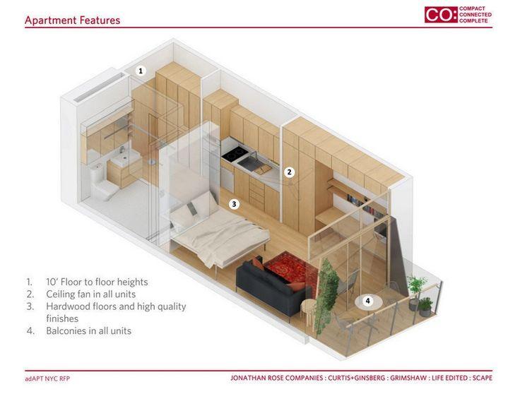 studio-layout-design.jpeg (851×646)