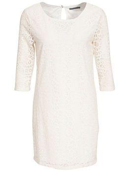 Soaked in Luxury | Bardee mekko, luonnonvalkoinen