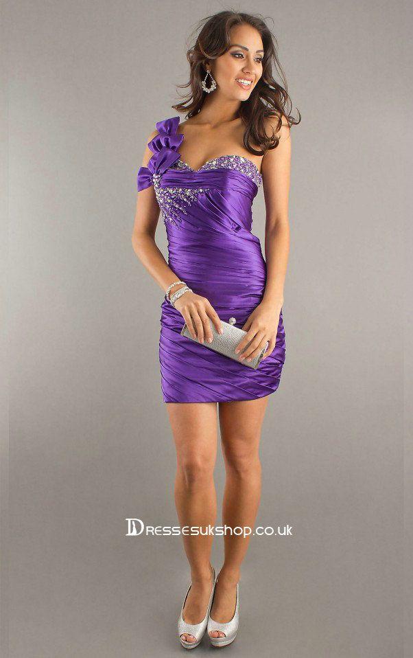 Mejores 72 imágenes de Ball dresses en Pinterest | Vestidos de gala ...
