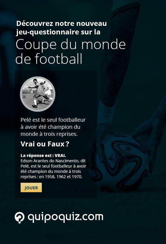1000 id es sur le th me jeux de foot sur pinterest jeux - Jeu de foot coupe du monde ...