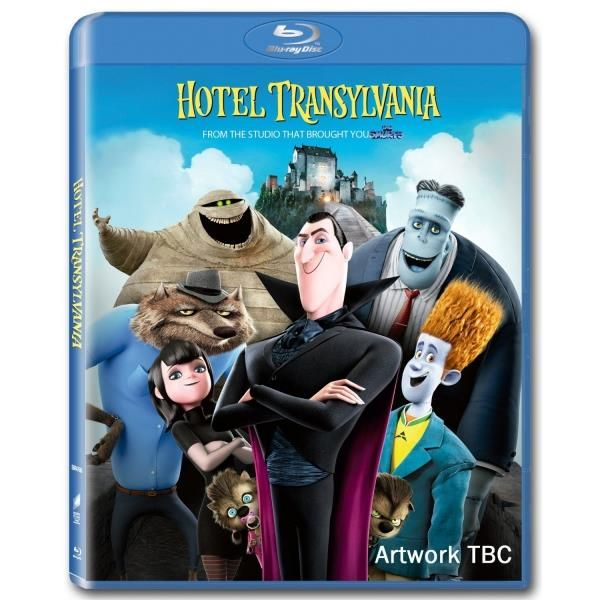 http://ift.tt/2dNUwca   Hotel Transylvania Uv Copy & Blu Ray   #Movies #film #trailers #blu-ray #dvd #tv #Comedy #Action #Adventure #Classics online movies watch movies  tv shows Science Fiction Kids & Family Mystery Thrillers #Romance film review movie reviews movies reviews