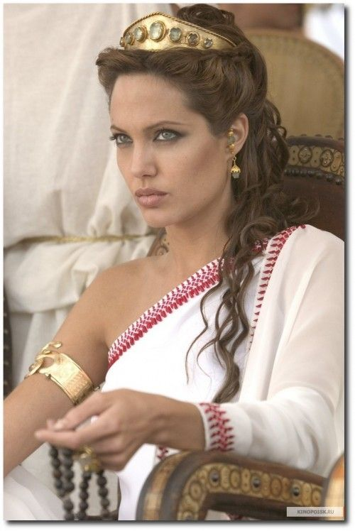 grecian hair style 25 best ideas about hairstyles on 5263