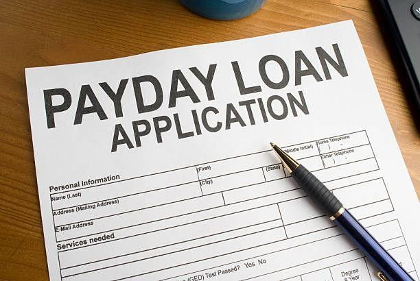 online payday loans no credit check no bank account