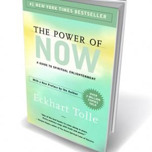 A must read for anyone wanting to understand the nature of reality and change their lives for the better.
