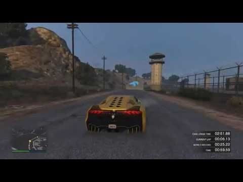 GTA 5 Online MAKE MILLIONS FAST! Fast Ways To Make Money Online GTA 5 PS4 & Xbox One