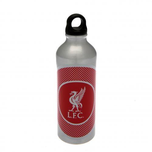 Liverpool F.C Aluminium Drinks Bottle BE