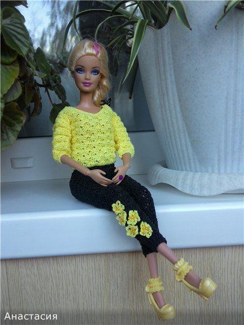 PlayDolls.ru - Играем в куклы :: Тема: Настасья1406: учусь быть мамой дочки! (1/14)