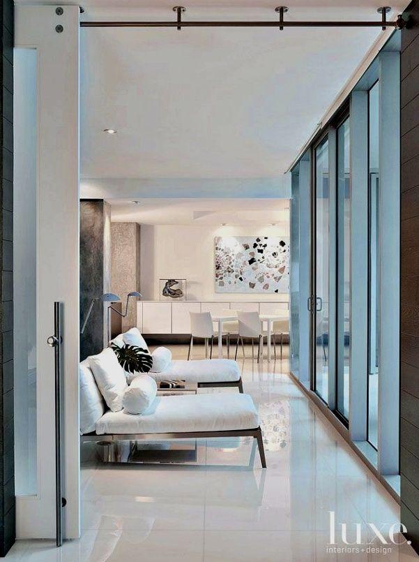 living room design guide white tiles within your bathroom blend rh pinterest com