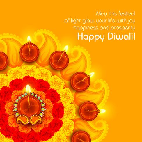 #Diwali: Significance, Diyas, Rangoli Designs, Crackers, Diwali Greetings, Wishes... http://blog.buzzintown.com/2013/10/diwali-2013-significance-diyas-rangoli-designs-crackers-diwali-greetings-wishes/ #indianfestivals #hindufestivals