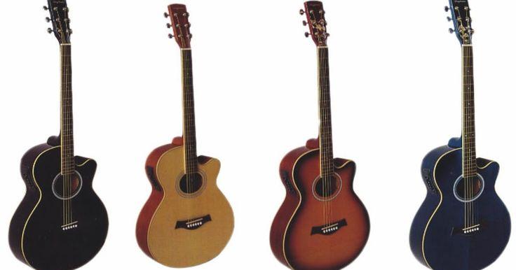 100 Canciones Faciles Para Guitarra Acustica Electrica Cursos De