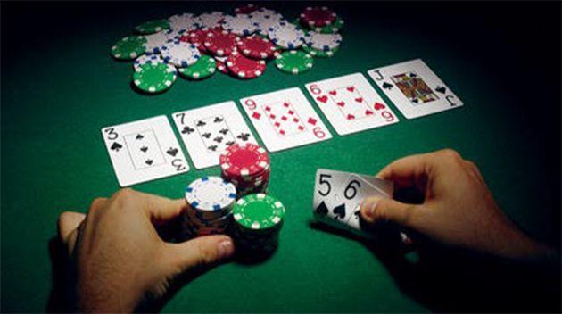 Memahami Dunia Judi Poker Online Yang Sebenarnya - Sempatkah Loe untuk ingin berfikir untuk menginginkan memahami dunia judi online yang memang? Serta mesti bagaimana menurut Loe terkait satu perjudian online ini? Apakah Loe senangi atau Loe