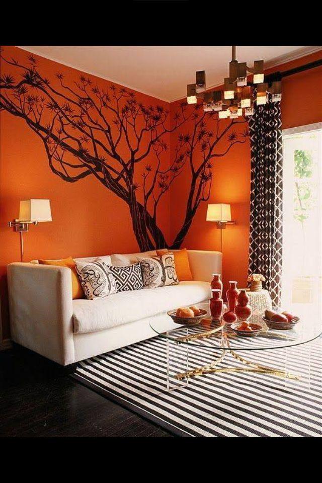 Maison du monde rosny 2 stunning aram with maison du for Maison du monde commande en ligne