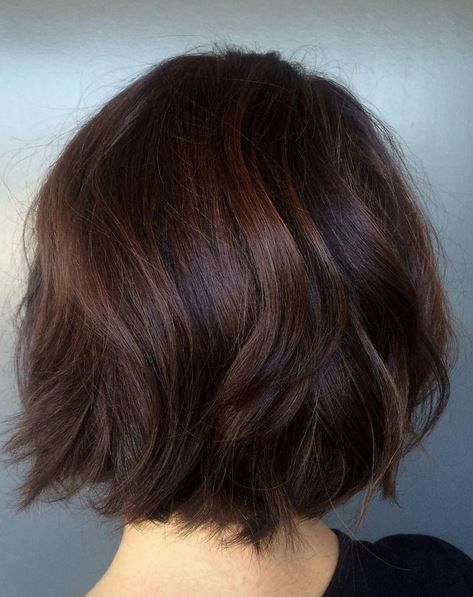 dark-brown-with-subtle-warm-and-red-tones.jpg (473×597)