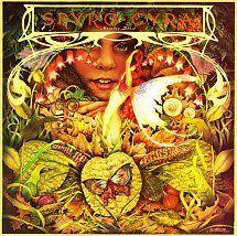Vinyl Album - Spyro Gyra - Morning Dance - Infinity - UK