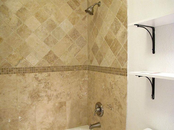 1000 Ideas About Bathtub Surround On Pinterest Bathtub