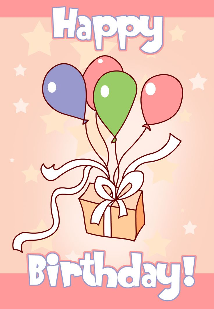 Birthday Card #Free #Printable #birthday #birthdayparty #birthdaycards #party #happybirthday #birthdayinvitation #birthdaycards #birthdaycarddiy #invitations #printable #diy #freetemplate #greetingsisland #greetingcards