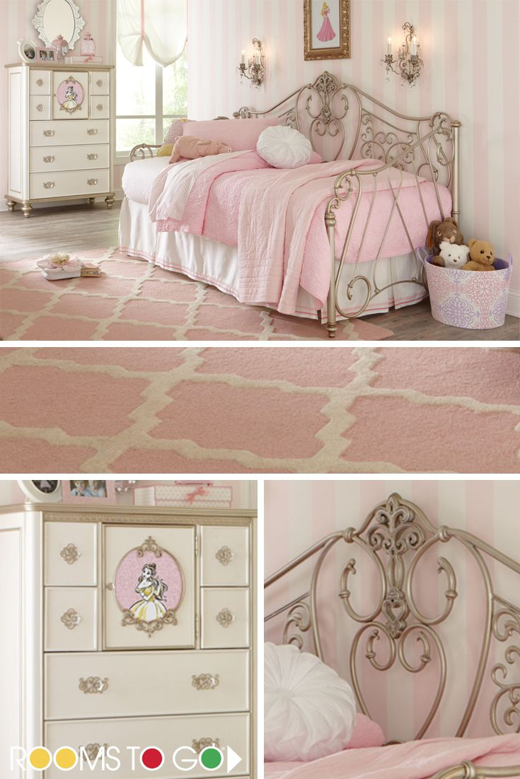 25 disney princess bedroom ideas on pinterest princess room disney