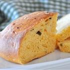 Cheddar jalapeño bread recipe for my bread machine. Special recipe hunt request from hubby :o)