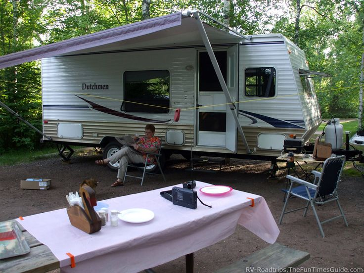 87 Best Rv Tech Tips Images On Pinterest Campers