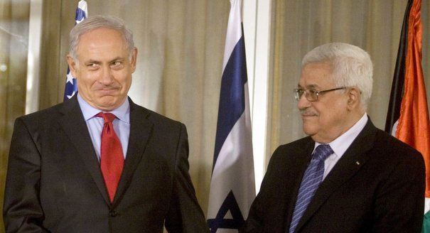 Israelis And Palestinians Agree To Meet In Moscow, Report The report, released by Russian news agencies Interfax and TASS, say that the two sides have agreed to a meeting in principle; it is the second of its kind this week.