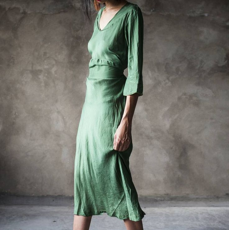 Boho / Mediterranean Style SS2014 Fashion Shoot