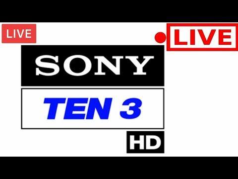 YouTube in 2021 | Sony, Ten, Live cricket streaming