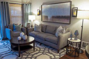 39 modern living room design ideas