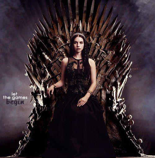 Reign Cast   Reign   Pinterest