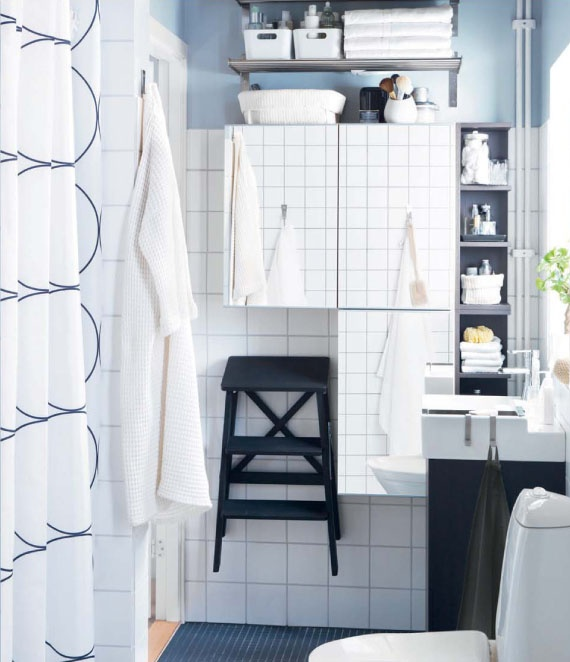 Is page 91 of the new IKEA Catalogue your favourite? Click through to see more ideas from the catalogue!