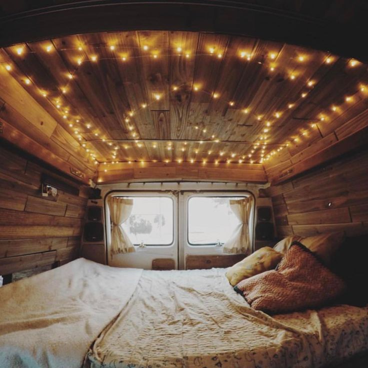 roadtrippers facebook 96 best Glamping images on