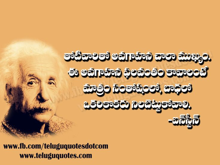 Albert Einstein Quotes In Hindi English