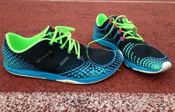 """These shoes are very comfortable, but can be risky for heel-strikers, over-sized runners and people who have never worn minimalist shoes. If you're an experienced minimalist runner, these are grea..."