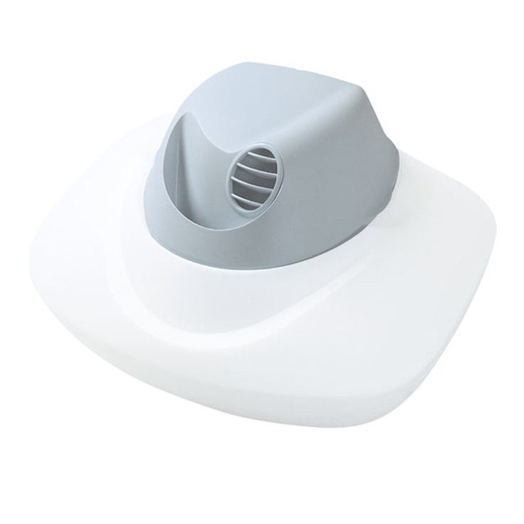 Safety First Humidifier Reviews References