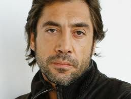 Javier Bardem: Eye Candy, But, Faces, Style, Search, Movie, Actors, Beautiful People, Javier Bardem